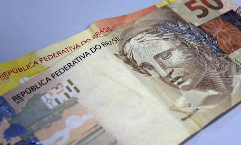 Servidores públicos se mobilizam contra possibilidade de corte de salários