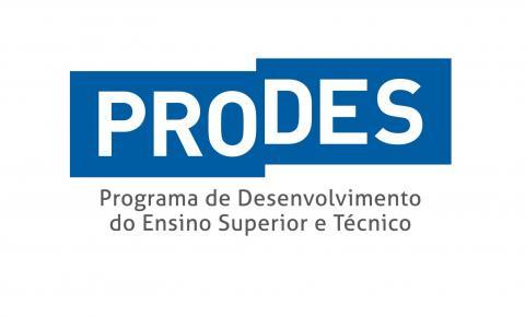 Secretaria de Educação divulga resultado final da seleção para o Prodes