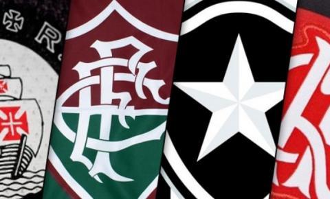 Futebol: clubes não se entendem quanto à data para retorno do Carioca