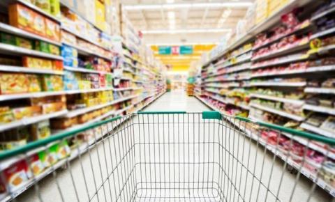 Cachoeiro: supermercado e loja de roupa são multados em R$ 50 mil por descumprirem medidas de saúde contra a Covid-19
