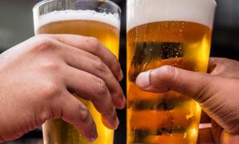 Governo proíbe venda de bebidas alcoólicas em distribuidoras do ES nos fins de semana e feriados