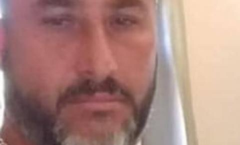 Vítima fatal de acidente em Marataízes é identificada