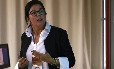 Pesquisa identifica o perfil do eleitor brasileiro conectado