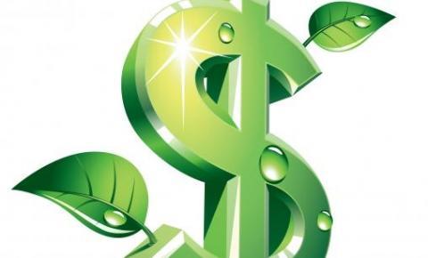Planejamento sustentável permite obter resultados financeiros sem prejudicar o meio ambiente