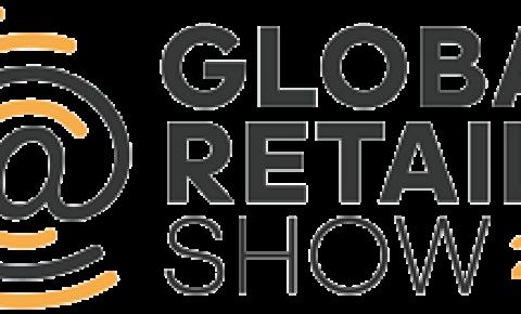 Global Retail Show vai reunir líderes do varejo e consumo no mundo