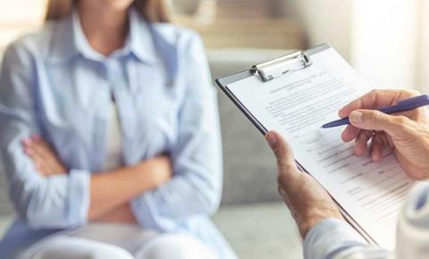 Quando uma pessoa precisa de um psiquiatra?