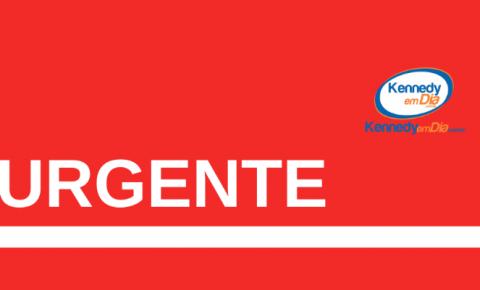 Centro de Presidente Kennedy se torna epicentro de casos da Covid-19 no Sul do ES