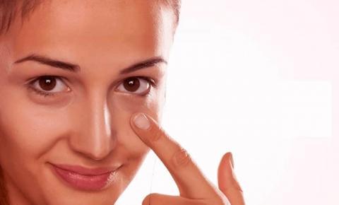 Olheiras Escuras: dermatologista explica cinco fatores que pioram e cinco tratamentos que podem melhorar a condição