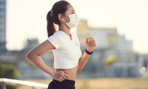 Como  recuperar a saúde no pós-pandemia?