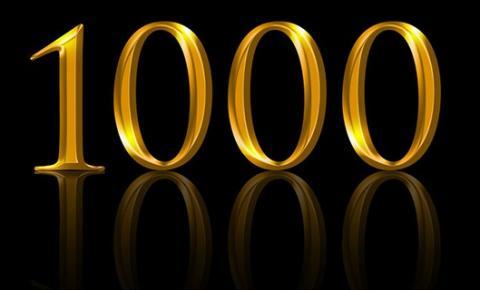 Marataízes ultrapassa a marca de 1000 contaminados com COVID-19