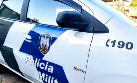Jovem de 28 anos é morto por arma branca em Marataízes