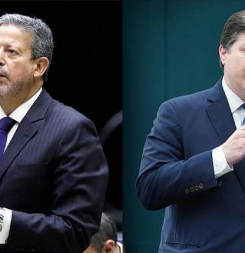 Eleição da Câmara pode mudar rumo do governo Bolsonaro