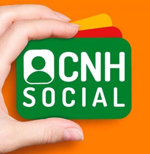 CNH Social: 3 mil vagas para tirar habilitação de graça no ES. Veja como se inscrever!