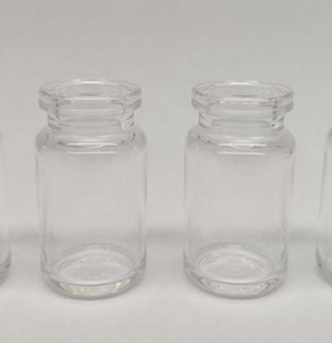 Solução mais sustentável é realidade como alternativa à escassez do vidro
