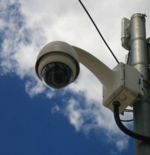 Cachoeiro ganhará novo sistema de segurança e videomonitoramento