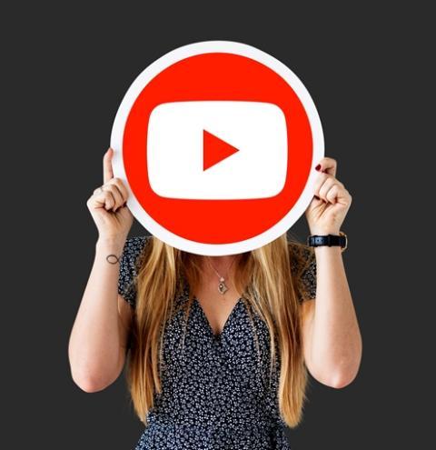 Emissora VTV SBT investe em conteúdos exclusivamente digitais e atinge 500 mil inscritos no YouTube