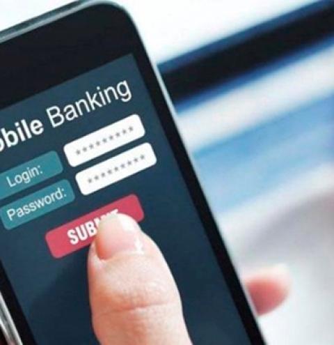 Brasil lidera digitalização bancária na América Latina