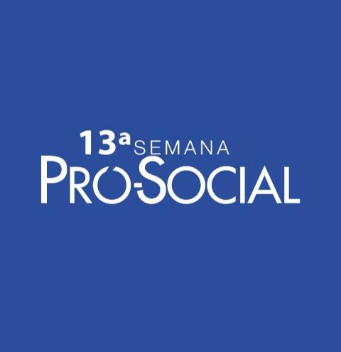 Pastor Felipe se apresenta hoje(06) em Presidente Kennedy na Semana Pró-Social; Vídeo   Veja convite