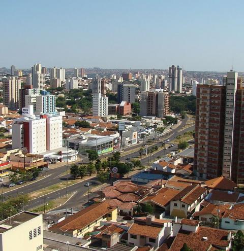 Brasil mantém posição no Índice de Desenvolvimento Humano em 2019